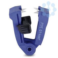 Нож запасной WIREFOX 4/SB Phoenix Contact 1212151 купить в интернет-магазине RS24