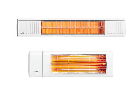IR-Strahler-IR-Premium-200_IR-Comfort-2024
