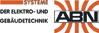 Logo ABN