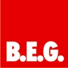 BEG Brück Electronic GmbH