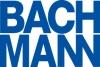 Bachmann GmbH & Co.