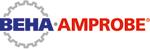 BEHA-AMPROBE GmbH