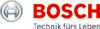 Bosch Werkzeuge