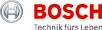 Bosch Großgeräte