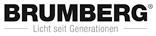 Brumberg-Leuchten GmbH & Co. KG