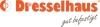 Dresselhaus GmbH & Co. KG