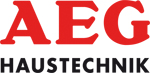 AEG Haustechnik