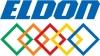 ELDON GmbH