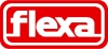 Flexa GmbH & Co. KG