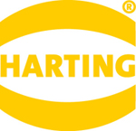 Harting GmbH & Co. KG