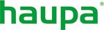 HAUPA GmbH & Co. KG