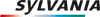 Logo Havells Sylvania