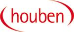 Arnold Houben GmbH