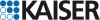 Kaiser GmbH & Co. KG