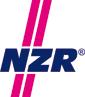 Nordwestdeutsche Zählerrevision NZR