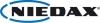 NIEDAX GmbH & Co.KG