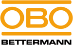 Obo Bettermann GmbH & Co.