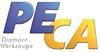 Logo Peca