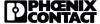 Phoenix Contact GmbH & Co.