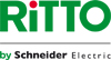 Ritto GmbH & Co. KG