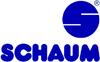 Logo Schaum