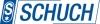 Schuch GmbH, Adolf