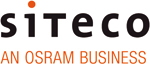 Siteco Beleuchtungstechnik GmbH