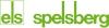Spelsberg GmbH + Co. KG