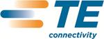 Tyco Electronics Energy Division