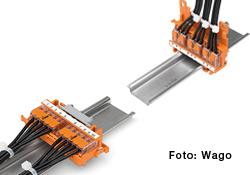 wago neuer befestigungsadapter f r die serie 221. Black Bedroom Furniture Sets. Home Design Ideas