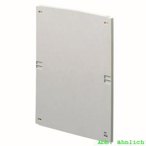 GEWISS Puerta/panel de mando para armarios eléctricos