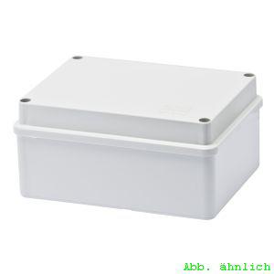 GEWISS Caja de conexiónes para montaje superficial en techo/pared