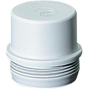 Сальник ESM 25 Dкаб 9-17мм IP65 сер. HENSEL 3600182 купить в интернет-магазине RS24