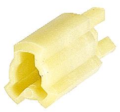 Суппорт кулачкового переключателя ZAV-P3 EATON 029417