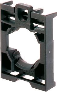 Адаптер M22-A EATON 216374