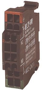 Элемент контактный M22-CK11 EATON 107940