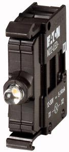 Светодиод M22-LED230-G EATON 216565