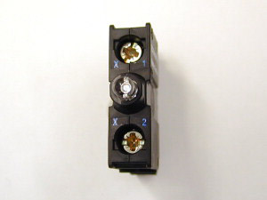 Светодиод M22-LEDC-W EATON 216560
