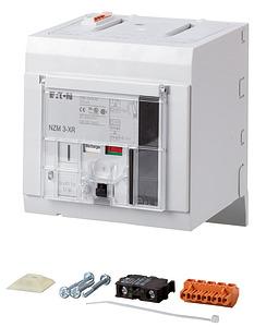 Elektrischer Antrieb für Leistungsschalter