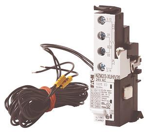 Расцепитель независимый NZM2/3-XA208-250AC/DC EATON 259763