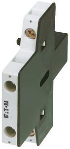 Контакт дополнительный DILM1000-XHI11-SI боковой EATON 278425