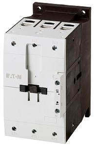 Контактор DILM150 (RAC240) EATON 239588 купить в интернет-магазине RS24