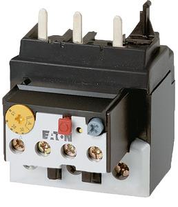 Реле тепл. ZB65-57 EATON 278459