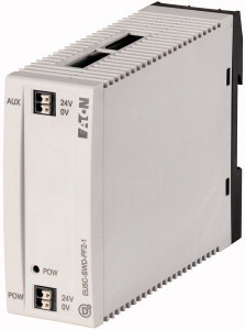 Модуль питания EU5C-SWD-PF2-1 EATON 116380
