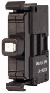 Lampenfassung - LED-Elemente