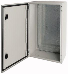 Корпус эл. шкафа CS-75/200 EATON 111702 купить в интернет-магазине RS24