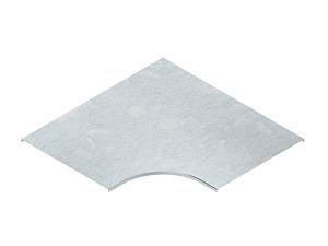Deckel Bogen für Kabeltragsystem