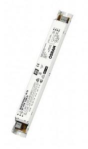 Аппарат пускорег. электрон. (ЭПРА) QT-FIT8 1х36/220-240 VS20 OSRAM 4008321294203 купить в интернет-магазине RS24