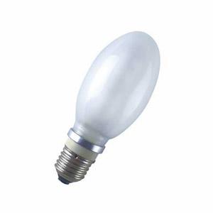 Лампа газоразрядная металлогалогенная HCI-E/P 70W/830 WDL PB coated 70Вт эллипсоидная 3000К E27 OSRAM 4008321692825 купить в интернет-магазине RS24