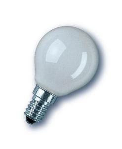 Лампа накаливания SUPERLUX P SIL 60W E14 OSRAM 4050300060934 купить в интернет-магазине RS24